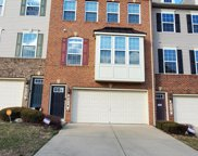6214 Halsted   Avenue, Capitol Heights image