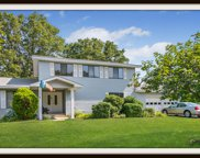 520 Shawnee Drive, Toms River image