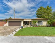 820 Nw 91st Ave, Pembroke Pines image