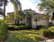 9811 Royal Lytham Avenue, Bradenton image