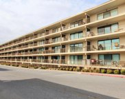 4 46th St Unit 40202, Ocean City image