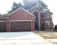 18850 BEDFORD, Clinton Twp image