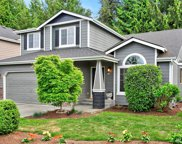 4221 135th Place SE, Mill Creek image