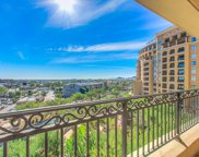 7181 E Camelback Road Unit #705, Scottsdale image