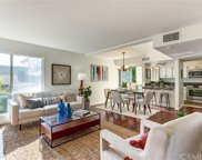 1539 Saltair Avenue Unit #B, Los Angeles image