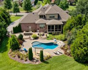 8348 Lochinver Park Ln, Brentwood image