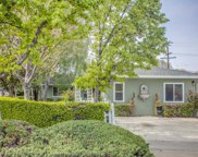2249 Hicks Ave, San Jose image