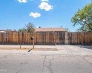 1379 W El Rio, Tucson image