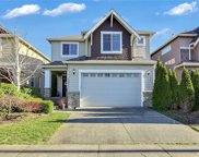 16617 41st Ave SE, Bothell image
