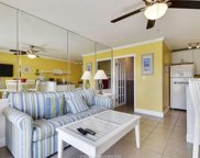 4 N Forest Beach Drive Unit #302, Hilton Head Island image