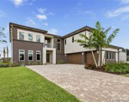 6805 S Stillwater Shores Dr, Davie image