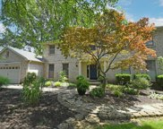10717 Old Pond Drive, Montgomery image