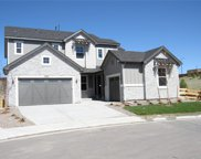 6554 South Catawba Circle, Aurora image
