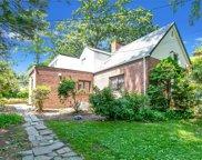196-25 Como  Avenue, Holliswood image