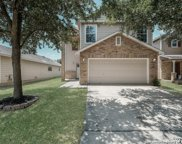9906 Red Ascot, San Antonio image