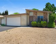 1738     Kings Drive, Paso Robles image