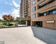 111 HAMLET HILL ROAD Unit #104, Baltimore image