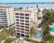 510 Estero BLVD Unit 205, Fort Myers Beach image