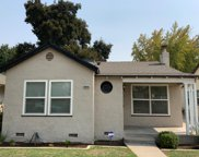 710 N Wilson, Fresno image