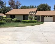 15312  Village 15, Camarillo image