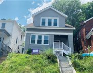 95 Frankfort Ave, West View image