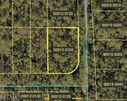 2377 Churchill LN, North Fort Myers image
