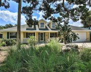 617 Cumberland Dr, Flagler Beach image