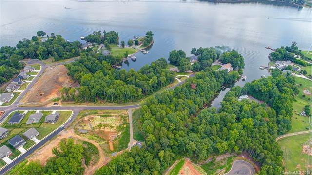 Cool Mls 3542867 654 Sandbar Point Unit 71 Lake Wylie Nc Real Home Interior And Landscaping Ologienasavecom