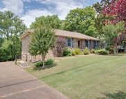 215 Spring Rd, Old Hickory image