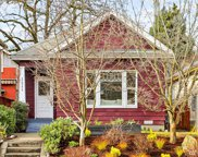 1621 22nd Ave, Seattle image