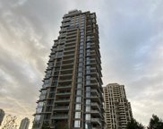 2077 Rosser Avenue Unit 1804, Burnaby image