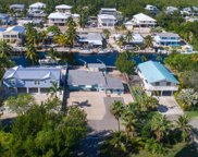 787 Bostwick, Key Largo image