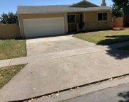 611 Kirkwood Ave, Salinas image