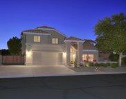16822 S 35th Street, Phoenix image