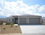 2040 E Valor Drive, Fort Mohave image