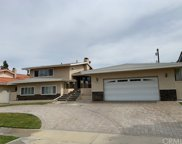 3626 Country Club Drive, Lakewood image