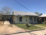 2545 E Culver Street Unit #BKHS, Phoenix image
