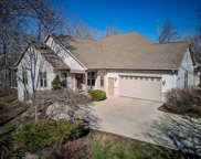 1328 Woodgrove Way, Sun Prairie image