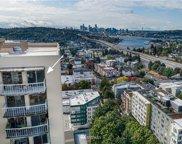 4540 8th Avenue NE Unit #2402, Seattle image