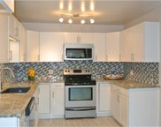 795 South Alton Way Unit 9B, Denver image
