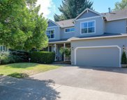 17560 SW WOODHAVEN  DR, Sherwood image