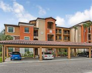 9554 Trevi Ct Unit 4742, Naples image