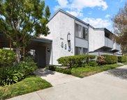 8801     Independence Avenue   16 Unit 16, Canoga Park image