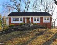 8103 CHIVALRY ROAD, Annandale image