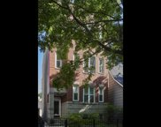 1452 West Wolfram Street Unit 2, Chicago image