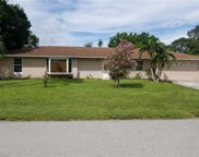 18626 S Coconut Rd, Fort Myers image