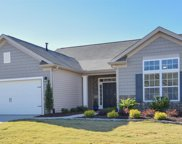 252 Evansdale Way, Simpsonville image