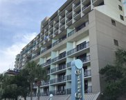 201 N 77th Unit 1035, Myrtle Beach image