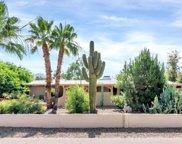 13439 N 79th Street, Scottsdale image