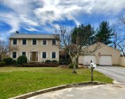 3 SUNSET DR, Lincoln image